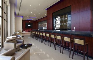 Hotel Serenity Fun City Resort Bar