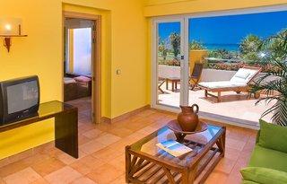 Hotel Playaballena Aquapark & Spa Hotel Wohnbeispiel