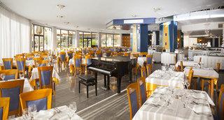 Hotel Remisens Hotel Albatros Restaurant