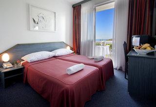 Hotel Aminess Laguna Wohnbeispiel