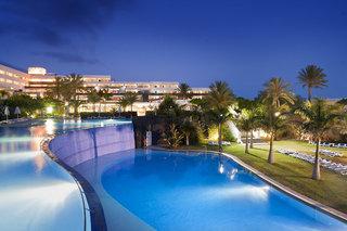 Hotel Costa Calero Talaso & Spa Pool