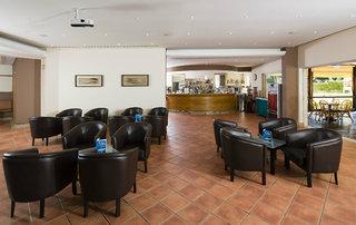 Hotel Alpinus Algarve demnächst The Patio Suite Hotel Bar