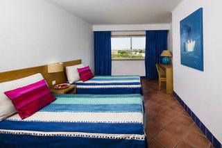 Hotel Alpinus Algarve demnächst The Patio Suite Hotel Wohnbeispiel