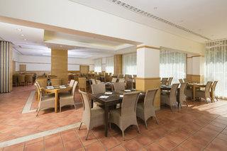 Hotel Alpinus Algarve demnächst The Patio Suite Hotel Restaurant