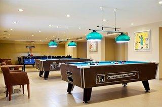 Hotel Apollonion Asterias Resort & Spa Wohnbeispiel