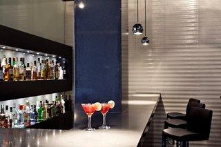Hotel Apollonion Asterias Resort & Spa Bar