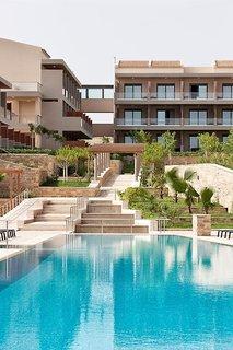 Hotel Apollonion Asterias Resort & Spa Pool