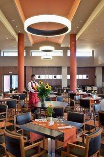 Hotel Apollonion Asterias Resort & Spa Restaurant