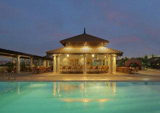 Hotel Hyatt Regency Dubai Pool