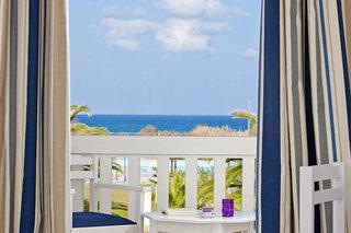 Hotel Mrs Chryssana Beach Hotel Wohnbeispiel