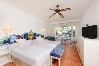 Hotel Iberostar Costa del Sol Wohnbeispiel