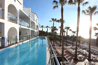 Hotel Iberostar Costa del Sol Pool