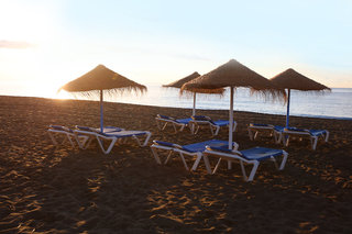 Hotel Iberostar Costa del Sol Strand