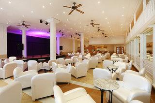 Hotel Iberostar Costa del Sol Bar