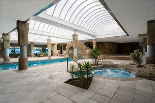 Hotel Iberostar Costa del Sol Wellness