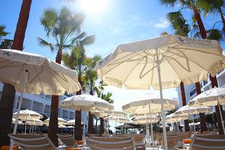 Hotel Iberostar Costa del Sol Relax