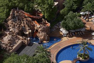 Hotel Habtoor Grand Resort, Autograph Collection Pool