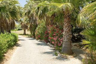 Hotel Quinta Do Mar Da Luz Garten