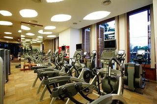 Hotel Centara Grand Mirage Beach Resort Sport und Freizeit