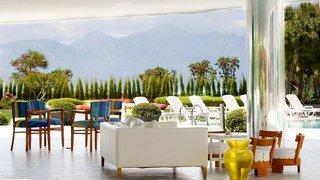 Hotel The Marmara Antalya Relax
