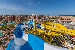 Hotel Albatros Aqua Park Resort Sport und Freizeit