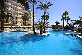 Hotel Iberostar Alcudia Park Pool