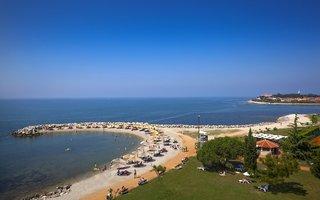 Hotel Aminess Laguna Strand