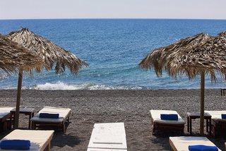 Hotel Alesahne Beach Strand
