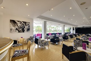 Hotel Cala Millor Garden - Erwachsenenhotel ab 18 Jahren Bar