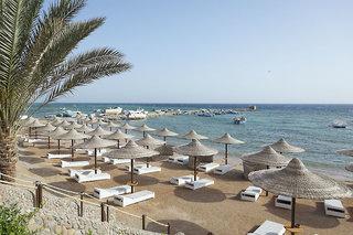 Hotel Royal Star Beach Resort Strand