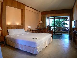 Hotel Aloha Resort Wohnbeispiel