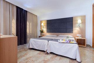 Hotel Armadams Wohnbeispiel