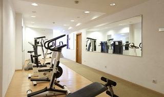 Hotel Armadams Sport und Freizeit