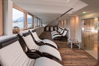 Hotel Alphotel Innsbruck Relax