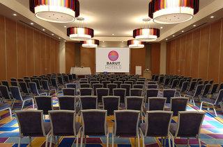 Hotel Lara Barut Collection Konferenzraum