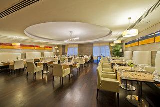 Hotel Lara Barut Collection Restaurant
