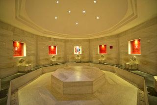 Hotel Lara Barut Collection Wellness