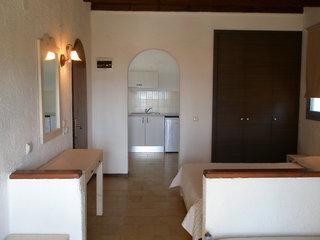 Hotel Avra Palm Wohnbeispiel