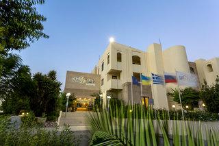 Hotel Dessole Lippia Golf Resort Außenaufnahme