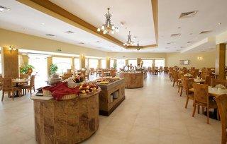 Hotel BM Beach Resort Restaurant