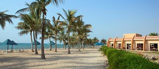 Hotel BM Beach Resort Strand