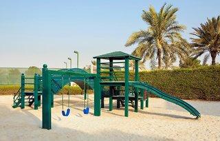 Hotel BM Beach Resort Kinder