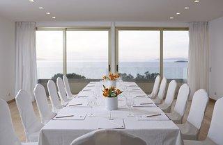 Hotel Amarilia Konferenzraum