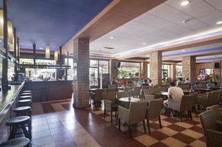 Hotel Best Alcazar Hotel Bar