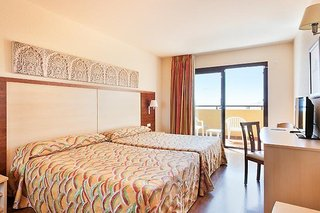 Hotel Best Alcazar Hotel Wohnbeispiel