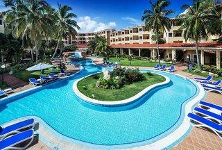 Hotel Be Live Experience Las Morlas Pool