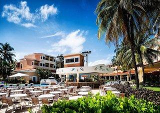 Hotel Be Live Experience Las Morlas Bar