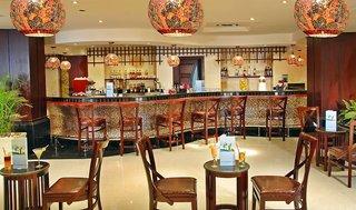 Hotel Tropitel Sahl Hasheesh Restaurant