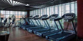 Hotel The Sakala Resort Sport und Freizeit