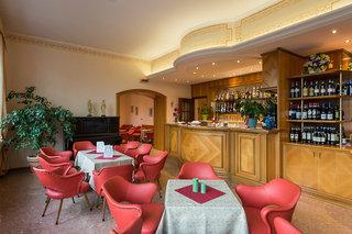 Hotel Della Torre Bar